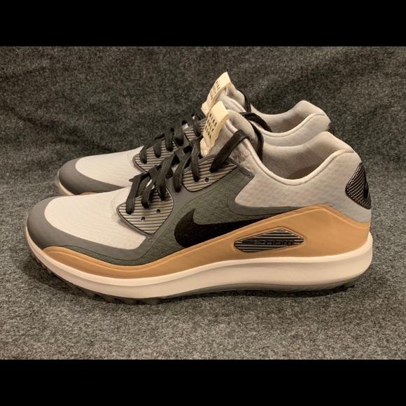 Nike Shoes | Mens Nike Air Zoom 9 It